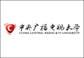 中央广播电视大学