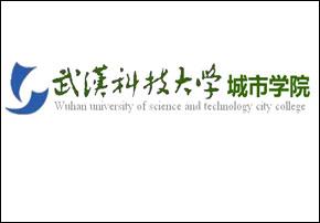 武汉科技大学城市学院
